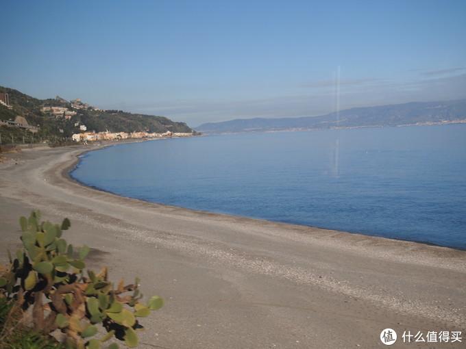 木有黑手党的美丽传说----西西里岛Sicilia Part 2