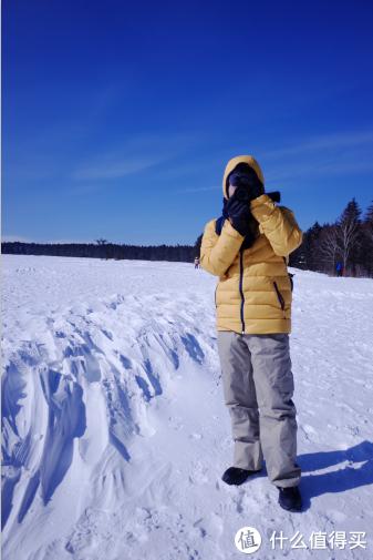 装备篇——迪卡侬滑雪装备/娱雪靓装/相机、数码装备/杂物