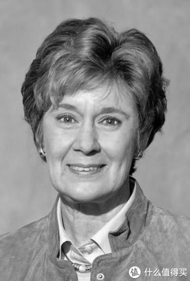 每日厨房快讯|法国知名厨具品牌Le Creuset首席执行官Faye Gooding宣布将于2019年4月30日退休