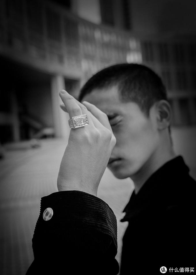 """""""从没爱过你"""":京味街牌 SOULGOODS 首个联名系列开售"""