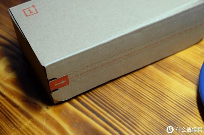 通过一加5T来看看一加的芳纶纤维保护壳值不值得购买
