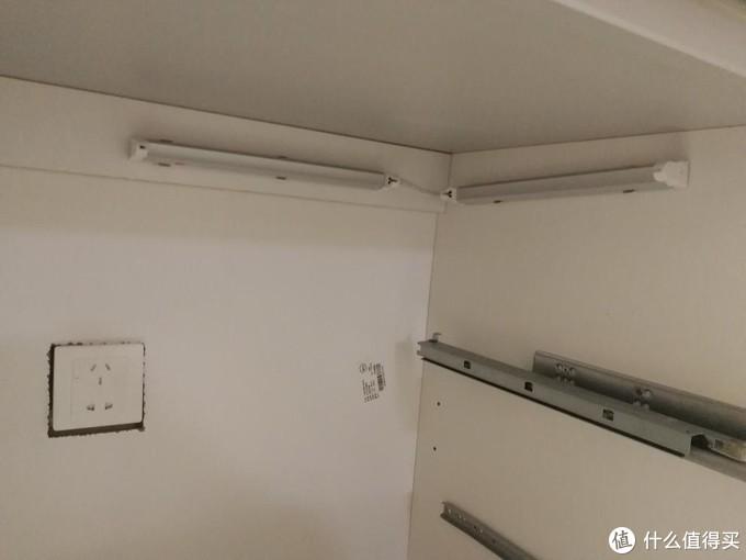 低成本改造橱柜,省下一个消毒柜