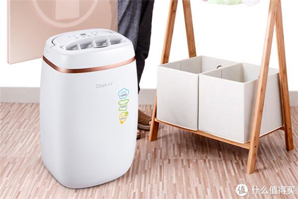 空气净化器、扫地机、除湿机 性价比品牌推荐及购买心得