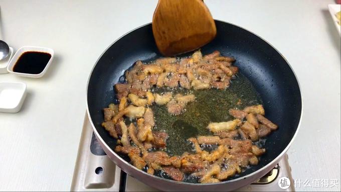 时令菜春笋上市,别直接炒,多这一步,鲜嫩爽脆可口,比肉鲜美