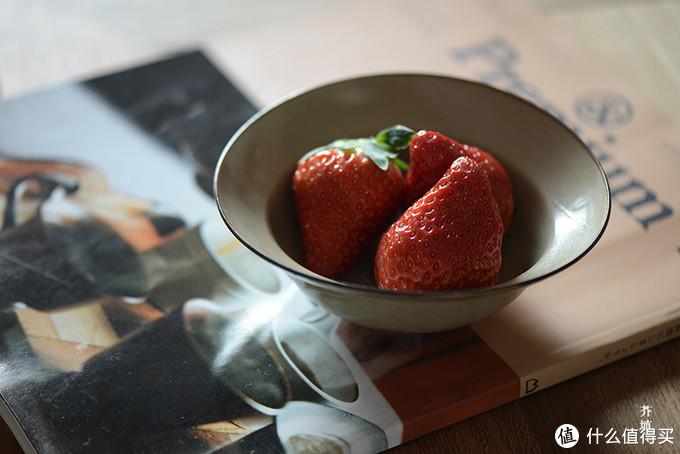 好物推荐:网红餐具
