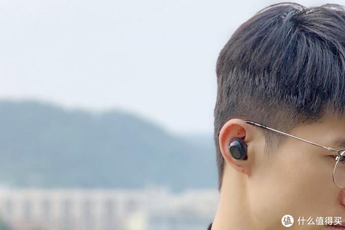 音质出色的无线蓝?#34013;?#26426;—JEET Air