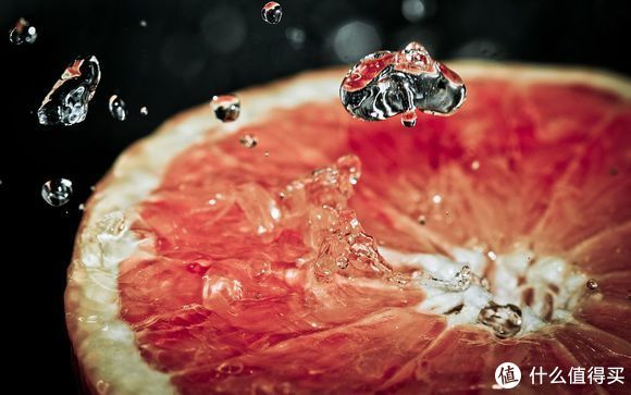 9102年第一颗雷:伊丽莎白雅顿橘灿加强版