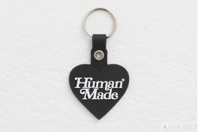 发售在即:HUMAN MADE 与 Girls Don't Cry 打造伊势丹 MEN'S 重启限定系列