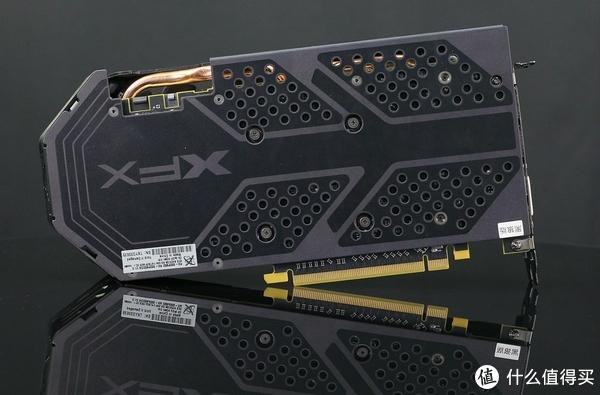 又见A/N甜品大战,新上市GTX 1660和RX590谁更值得买?
