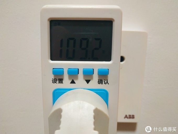 从700到7000,简要说说我用的这几款空气净化器