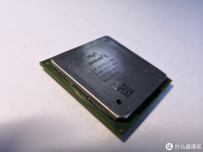 478接口,1.6A /512K/400M