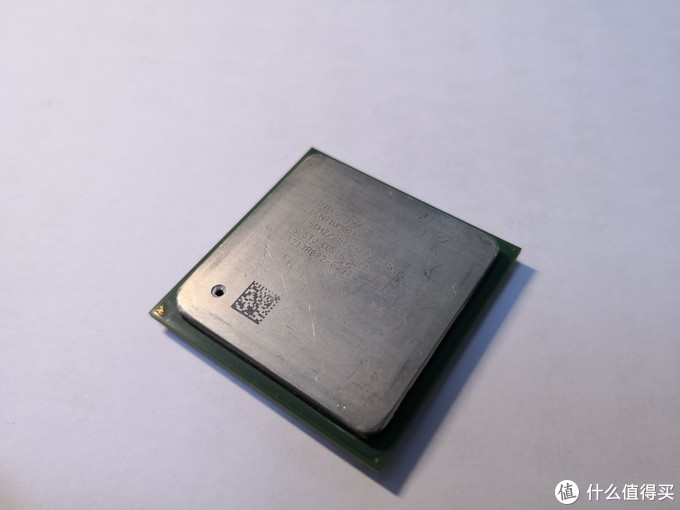 478接口,1.5G/256/400