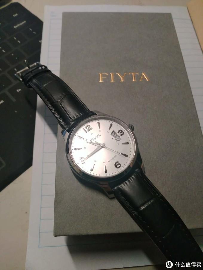 年轻人第一块高性价比又增值的机械手表