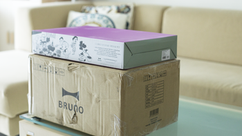 BRUNO BOE021 多功能电料理炉外观展示(锅铲|锅盖|线缆|烤盘|接线)