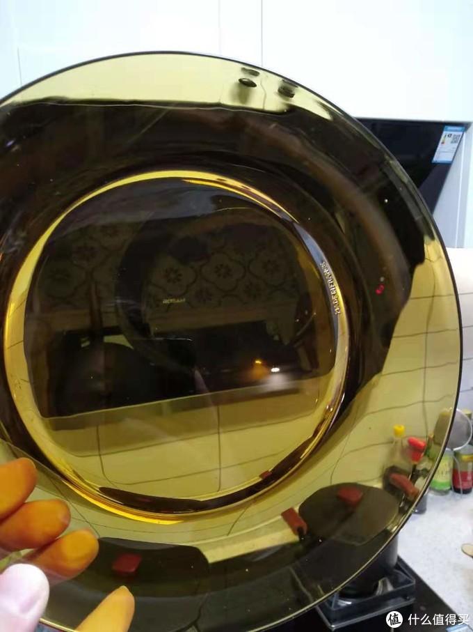 不吹不黑,美的X4洗碗机值得表扬,但路还长!