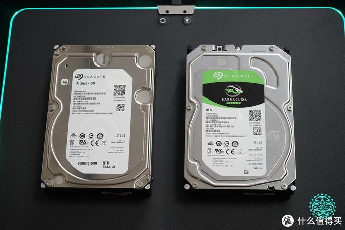 200T本地硬盘+黑群辉+云盘:打造适合自己的安全存储