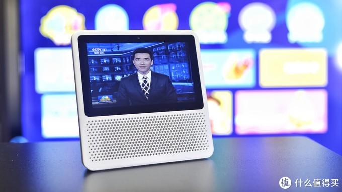 如果你家不是智能电视,那么这篇报告你要看好了------百度 小度电视伴侣体验报告