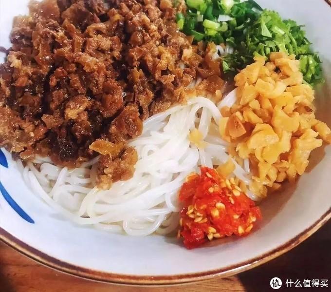 衢州:这个吃三头一掌的小城有毒