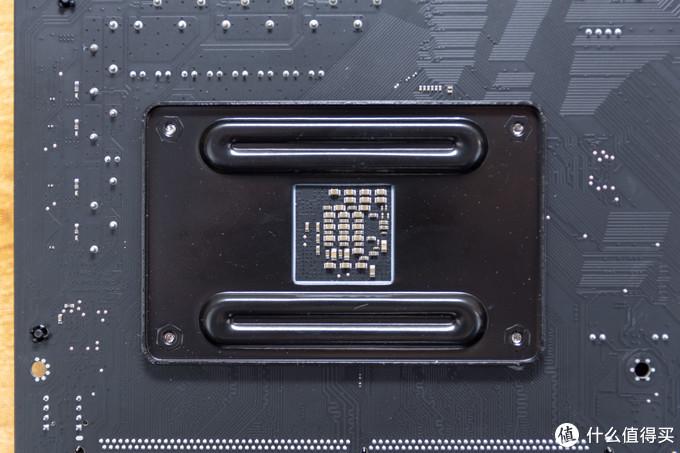 【榨干性能,只为强劲】:Ryzen 5 2600+技嘉 B450 AORUS PRO WIFI超频实战