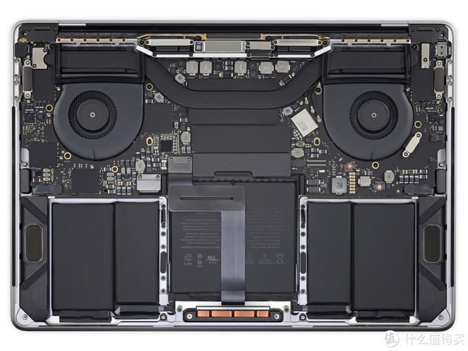 从MacBook Air2015到MacBook Pro2018,升级换代带来的体验提升有多大?