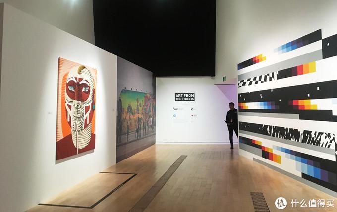 滨海湾金沙艺术科学博物馆(ArtScience Museum)