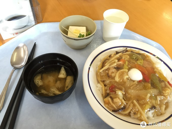 在日本打工的一日三餐打卡DAY4!淡出鸟的生活哟~