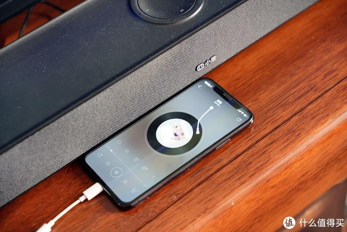智能音箱×屏幕×机顶盒的全新体验——小度在家1S&小度电视伴侣体验测评