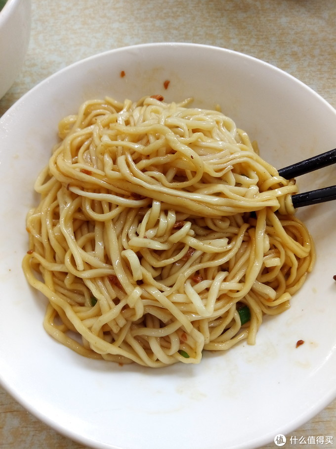 佛系党的一日三餐(第五天):有啥吃啥,吃饱就行