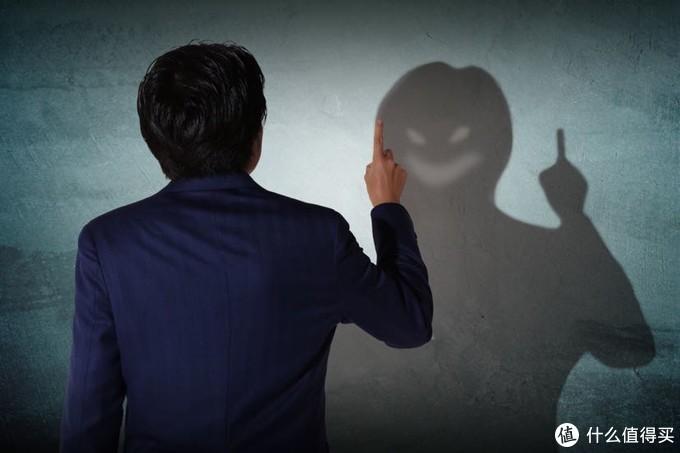 求职路上的罪与罚  一个职业导师的冷眼旁观