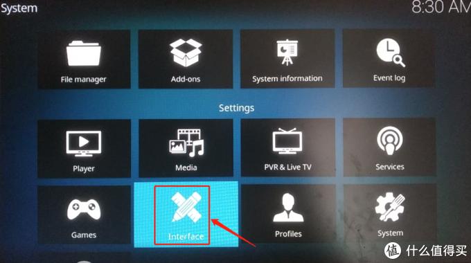 N1多媒体播放器 系统安装设置