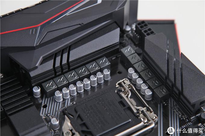 终到退役时,GTX1060的接班人——小试牛刀GTX1660显卡