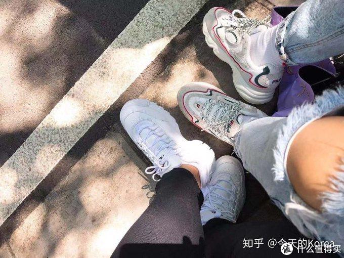 海淘精选:有哪些值得国外海淘的大牌运动鞋