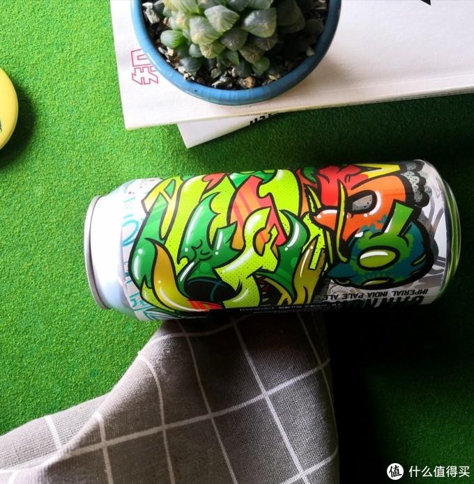 精酿啤酒的大草坪 篇八:酣畅淋漓的摇滚乐-长岛计划