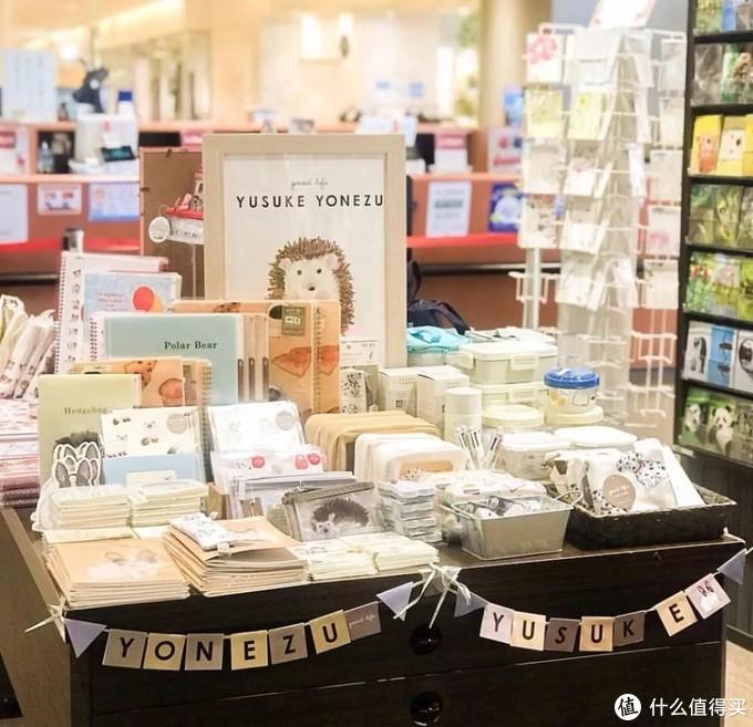 收藏丨日本文具商店导航