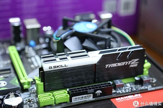 酷冷至尊V550金牌电源:高效、稳定、静音三者皆可兼得
