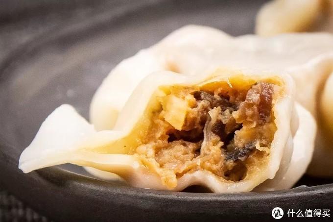 能叫停南北大战的饺子,到底有何本事?