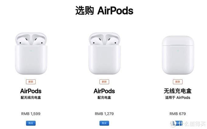 图片来自苹果官网