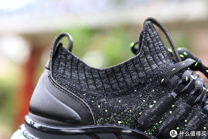 小米有品上架气垫运动鞋,售价349元却堪比阿迪达斯