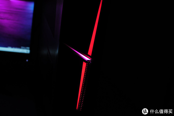 还在攒ITX主机?这台小主机满足你对颜值、体积和性能的全部要求