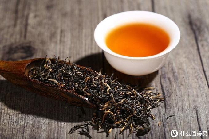 总有人把外国茶跟我国茶做对比,这还需要比?