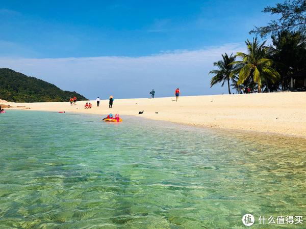 2019-去热浪的海边看着比基尼,过着吃玩睡、吃玩睡的神仙日子(5)