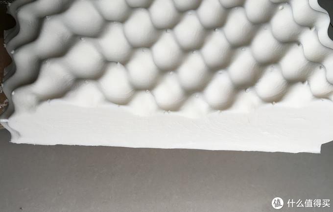 Latex Systems 泰国乳胶枕头 小晒