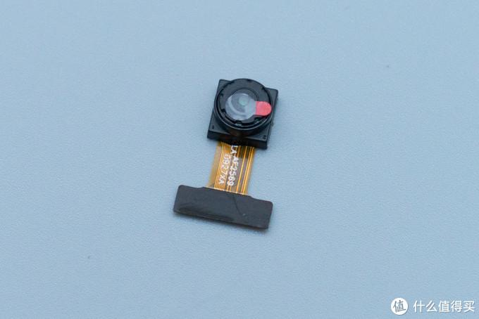 45元的WIFI摄像头模块,能玩出什么花样?