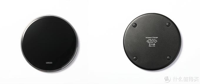 普及不再遥远?写在AirPods2支持Qi充电之后:市售九款无线充电器横评