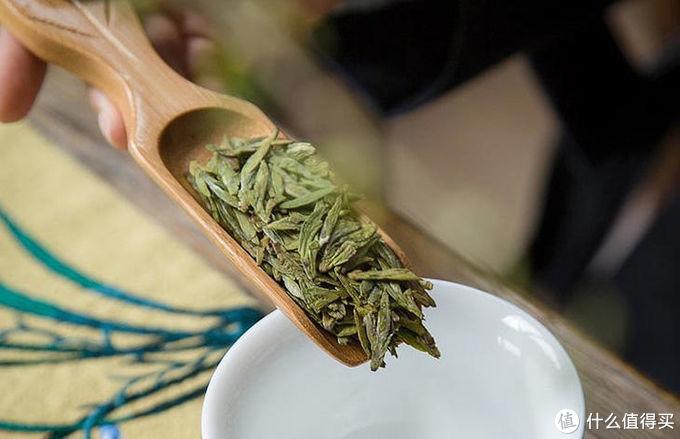 新茶陆续上市,提前先打针预防针