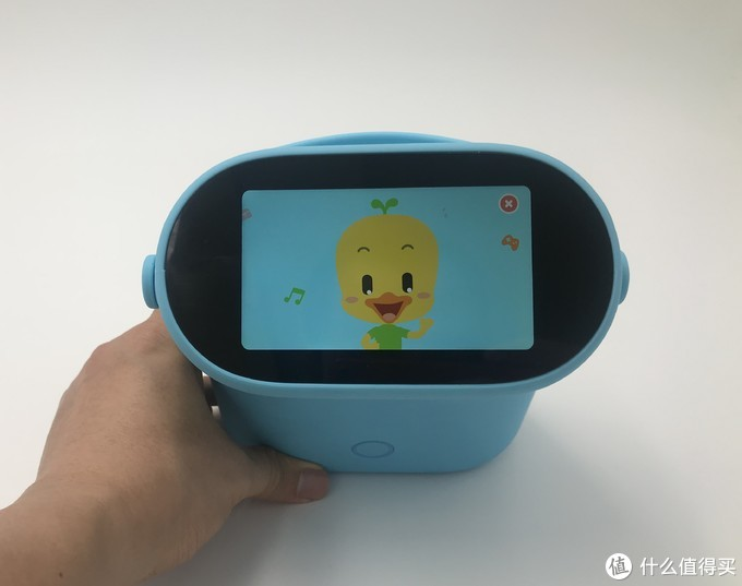这一次,让小黄鸭来教英语-杜丫丫AI英语学习机体验