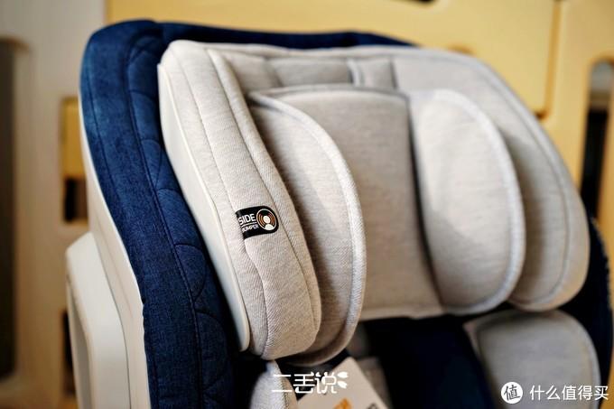 意外的礼物,宝宝必备的安全座椅开箱简评