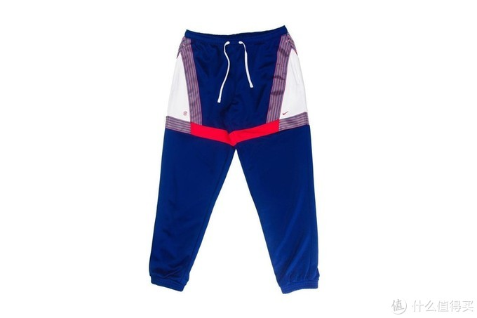 Air Max Day:CLOT x Nike 全新联名服饰系列露出