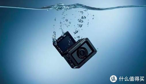 【值日声】索尼发布RX0 II黑卡,为vlog爱好者设计;男性口服避孕药通过安全测试;美国官网悄悄上架iPhone SE