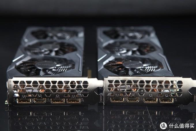 甜品路上手牵手——技嘉GTX 1660 及GTX 1660Ti显卡开箱拆解评测